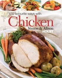 100 Favourite Ways with Chicken