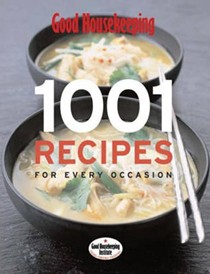 1001 Recipes: Recipes for Every Occasion