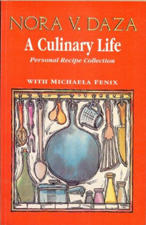 A Culinary Life: Personal Recipe Collection