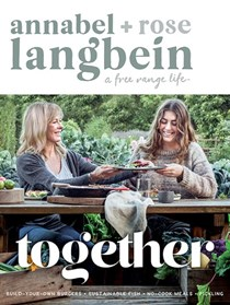 A Free Range Life: Together