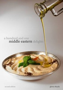 A Hundred and One Middle Eastern Delights