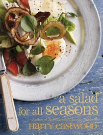 A Salad for All Seasons