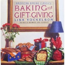 American Baking Classics Series: Baking for Gift-Giving