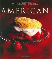 American: Williams-Sonoma Collection