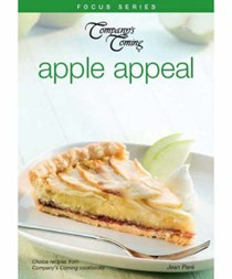 Apple Appeal