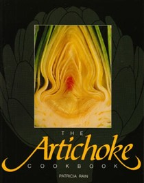 Artichoke Cookbook
