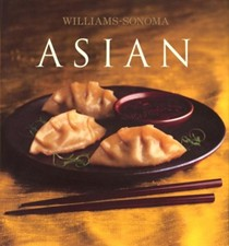 Asian: Williams-Sonoma Collection