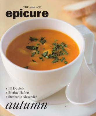 Autumn: Epicure