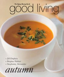 Autumn: Good Living