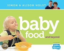 Baby Food and Beyond