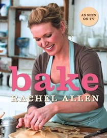 Bake: From the Heart of the Home