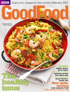 Bbc good food magazine february 2012 the healthy issue eat your bbc good food magazine february 2012 the healthy issue forumfinder Choice Image