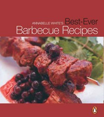 Best Ever Barbecue Recipes