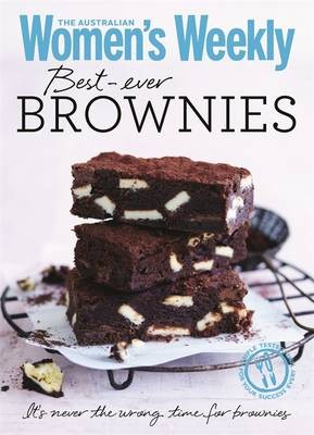 Blog eat your books cheats cakes quick family meals best ever brownies fandeluxe