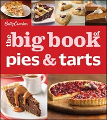 Betty Crocker the Big Book of Pies