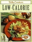 Betty Crocker's Low Calorie Cooking