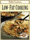 Betty Crocker's Low-Fat Cooking