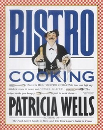 Bistro Cooking