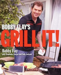 Bobby Flay's Grill It!: