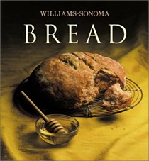 Bread: Williams-Sonoma Collection