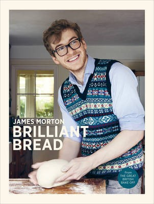 Brilliant Bread