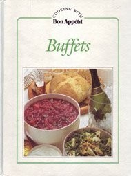 Buffets (Cooking with Bon Appétit)