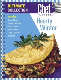 Chef Express - Ultimate Hearty Winter