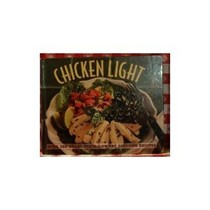Chicken Light