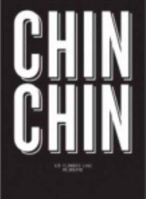 Chin Chin: The Book