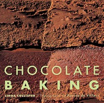 Chocolate Baking