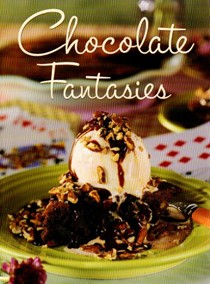 Chocolate Fantasies