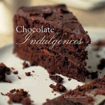Chocolate Indulgences