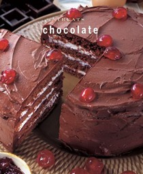 Chocolate: Just Great Recipes