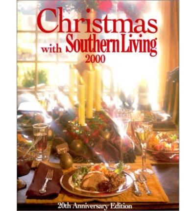 Christmas With Southern Living, 1990