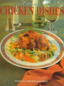 Classic Chicken Dishes