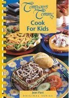 Cook for Kids (Company's Coming)
