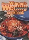 Cookbook for All Seasons