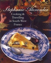 Cooking and Travelling In South-West France