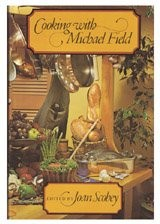Cooking with Michael Field