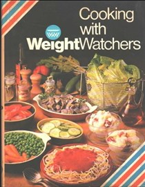 Cooking with Weight Watchers