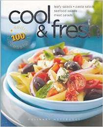 Cool & Fresh - 100 Succesfull Recipes