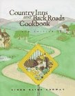Country Inns Back Roads Cookbook
