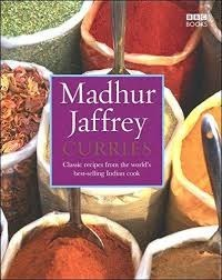 Curries - Classic recipes from the world's best-selling Indian cook