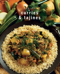 Curries & Tajines: Just Great Recipes