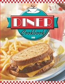 Diner Cookbook