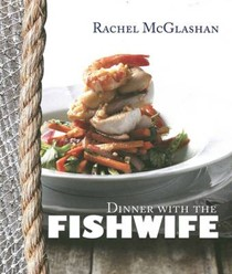 Dinner with the Fishwife