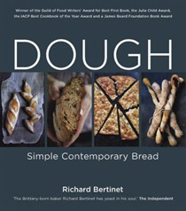 Dough: Simple Contemporary Bread