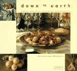 Down To Earth: Great Recipes for Root Vegetables