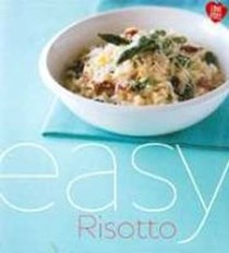 Easy Risotto