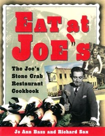 Eat at Joes (CL)